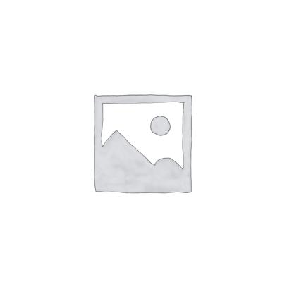 Pansa Blanca