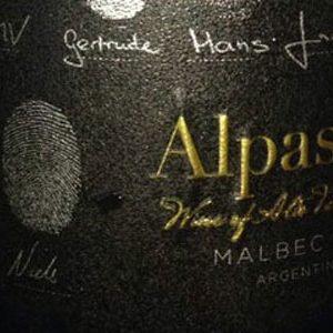 Alpasion-Malbec