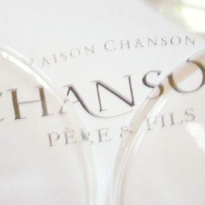 Chanson-Chablis