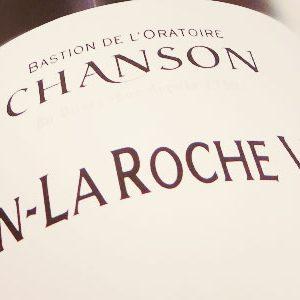 Chanson-Macon-La-Roche-Vineuse