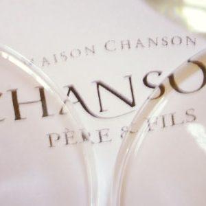 Chanson-Nuits-Saint-Georges
