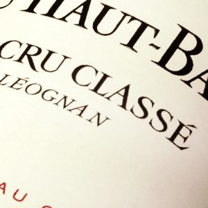 Chateau-Haut-Bailly,-Grand-Cru-Classe-de-Graves