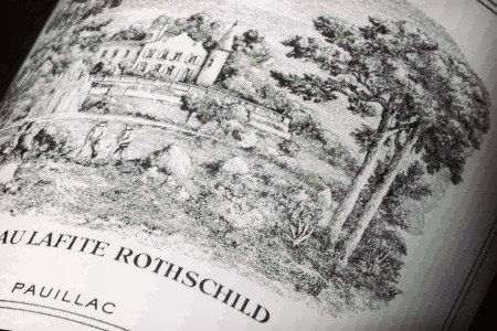 Chateau-Lafite-Rothschild-1er-Grand-Cru
