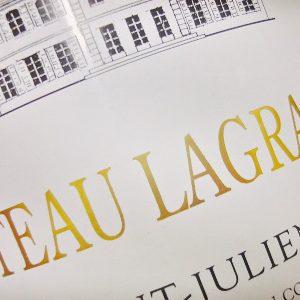 Chateau-Lagrange,-3eme-Cru-Classe
