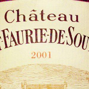 Chateau-Petit-Faurie-de-Soutard,-Grand-Cru