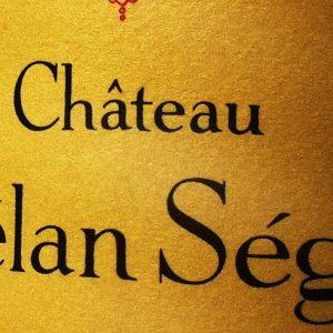 Chateau-Phelan-Segur