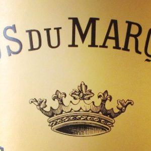 Clos-du-Marquis
