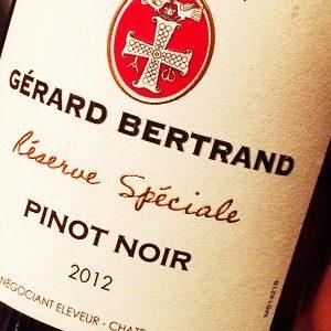 Gerard-Bertrand-Pinot-Noir