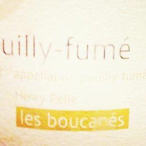 Henri-Pelle-Pouilly-Fume-Les-Boucanes
