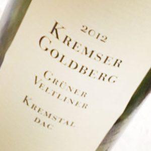Kremser-Goldberg-Kellermeister-Privat