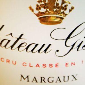 La-Sirene-de-Giscours-5eme-Cru-Classe-Margaux