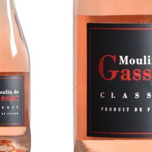 Moulin-de-Gassac-Classic-Rose