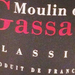 Moulin-de-Gassac-Classic-Rouge
