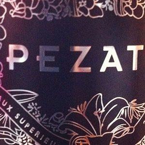 Pezat-Bordeaux-Superieur