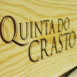 Quinta-de-Crasto