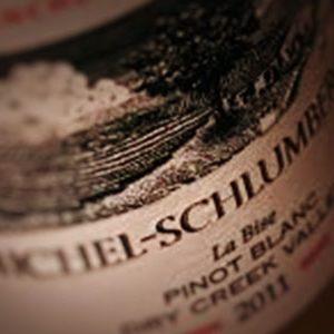 Schlumberger-Pinot-Blanc