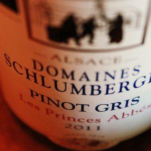 Schlumberger-Pinot-Gris