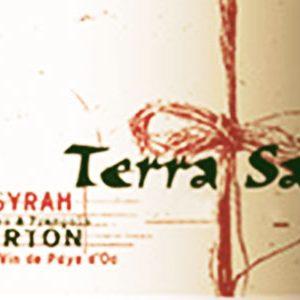 Terra-Sana-Syrah-organic