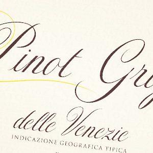 Zenato-Pinot-Grigio
