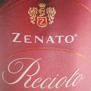 Zenato-Recioto-della-Valpolicella