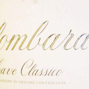 Zenato-Soave-Classico-Colombara