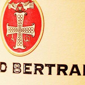 gerard-bertrand