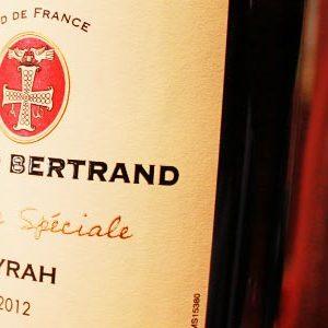gerard-bertrand-syrah