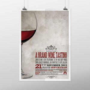 grand-wine-tasting-2015