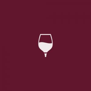 Red Full Wine
