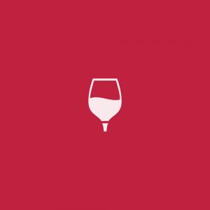 Red Med Wine