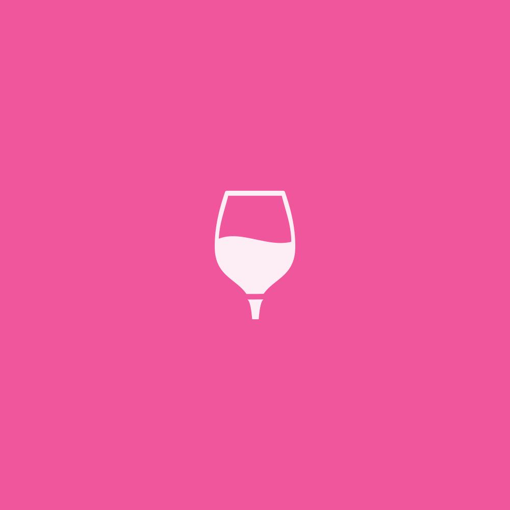 Rosè Wine