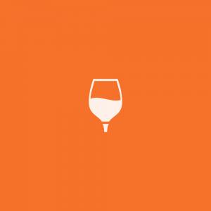 White Full Wine