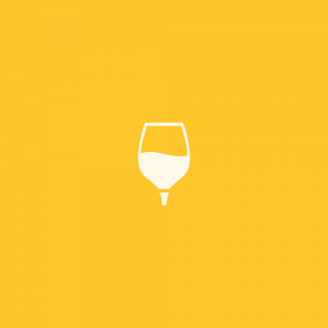 White Light Wine