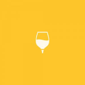 White Light Wine