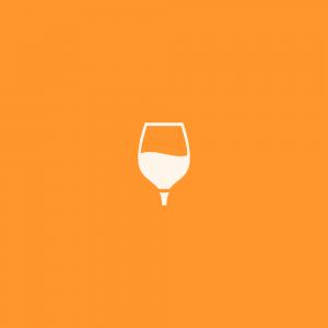 White Med Wine