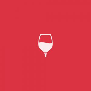 Red Light Wine